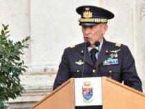 """Nasce a Roma la nuova """"Università della Difesa"""""""