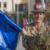 Missione NATO in Kosovo: Intervista al comandante della missione Kfor, generale Franco Federici