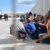 Emergenza migranti: Aeroporto di Palermo come hotspot, l'allarme della polizia