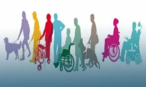 Invalidità civile: Specifici diritti per i disabili che vogliono entrare nel mondo del lavoro