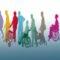 Dipendenti pubblici: Quando vanno in pensione con grave invalidità