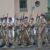 """Marina Militare: """"Silent Drill"""", il Plotone d'eccellenza della Forza Armata"""