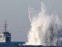 Le mine navali: Una minaccia antica. I programmi della Marina Militare italiana