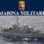 Marina Militare: Il cacciamine Alghero termina l'esercitazione POSEIDON 2020