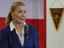 Polizia di Stato: Maria Luisa Pellizzari nuovo vice capo Vicario