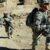 La rapida smobilitazione delle Forze USA e NATO dall'Afghanistan