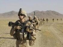 Estero: In forse il ritiro di USA e NATO dall'Afghanistan