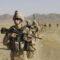 Kabul: I sospetti sul ritiro delle truppe Usa