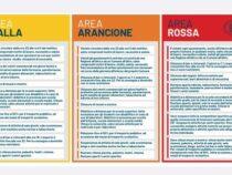 Pandemia da coronavirus: Il punto del presidente dell'Istituto superiore di sanità Silvio Brusaferro