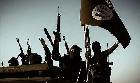 Sicurezza Internazionale: Terrorismo, i cambiamenti di strategia del jihadismo dopo l'11 settembre 2001