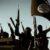 Terrorismo: L'allarme jihadista che arriva dall'Algeria interessa anche l'Italia