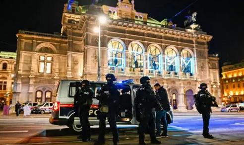 Terrorismo: L'Europa ritorna nella morsa del terrore