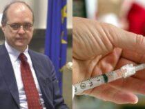 """Vaccino anti-Covid-19: L'Agenzia del farmaco Aifa, """"Campagna di massa partirà in estate 2021"""""""