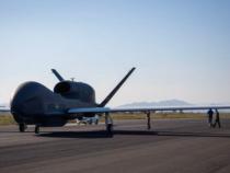 Base di Sigonella: La nuova flotta di droni pronta per le missioni