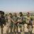 Interpreti afghani: Dopo dieci anni di servizio rischiano di essere abbandonati