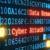 Spionaggio: Cosa insegna l'attacco cyber a Leonardo