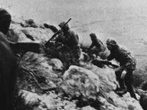 Sacrario di Mignano Montelungo: Cerimonia di commemorazione del 77° anniversario della Battaglia