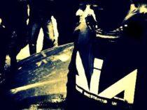 Cronaca: Gli interessi mafiosi per approfittare dell'emergenza Covid