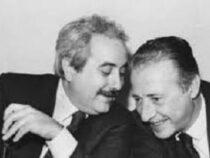 Cronaca: Lettera aperta al tribunale tedesco su Giovanni Falcone e Paolo Borsellino