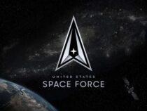 Aerospazio: Come funzionano e che cosa fanno le Forze Spaziali americane