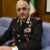 Arma dei Carabinieri: Audizione del generale Teo Luzi