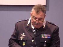 Regime 41 bis: Intervista al Generale Mauro D'Amico, direttore del GOM della Polizia Penitenziaria