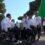 Difesa: 3 dicembre, giornata internazionale delle persone con disabilità