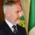 Difesa: Mediterraneo, missioni e pandemia. Intervento del ministro Lorenzo Guerini