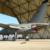Aeronautica Militare: L'Italia raddoppia la sua Scuola internazionale per piloti militari