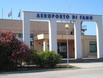 Aeronautica Militare: Aeroporto di Fano, ora si vola anche di notte