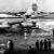 17 dicembre 1973: L'attentato di Fiumicino, una strage dimenticata
