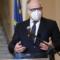 """Gazzetta Ufficiale: Decreto """"Ristori Quater"""""""