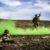 """Esercito: Concluso l'addestramento al modulo """"Combat"""" all'82° per i VFP1 del 4° blocco/2° scaglione 2019"""