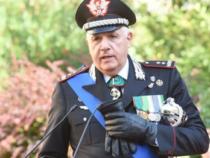Carabinieri: Teo Luzi il nuovo comandante dell'Arma. Ecco perché l'aspetta un compito difficile