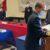 Marina Militare: Completata la 84^ sessione del Corso Normale di Stato Maggiore
