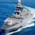 Marina Militare: Rientrata a Taranto la Fregata Martinengo dopo 111 giorni di attività