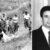 Vittime di mafia: A Canicattì la dimora del giudice Livatino diventa Casa della Memoria