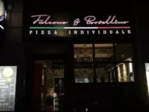 """Germania: Bufera su una pizzeria di Francoforte che ha deciso di chiamarsi """"Falcone e Borsellino"""""""