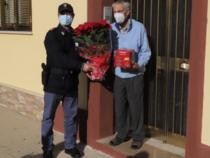 Natale 2020: Iniziative della Polizia di Stato all'insegna della solidarietà