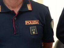 Polizia di Stato: Pubblicato bando di concorso interno, a titoli, per 519 vice sovrintendenti