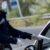Ministero dell'Interno: Le sanzioni per i divieti di spostamento previsti dal dpcm 3 dicembre 2020