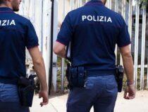 Polizia di Stato: Straordinari eccedenti e compensi indennità stradale sulla busta paga di aprile