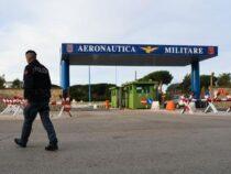 Pratica di Mare: Consegnate dalle Forze Armate tutte le dosi dei vaccini AstraZeneca e Moderna