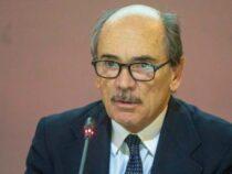 Mafie: La criminalità organizzata è ovunque in Italia, ma cresce la resistenza