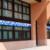 Circolare: Linee guida per l'identità visiva degli Uffici della Polizia di Stato aperti al pubblico