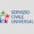 Servizio Civile: Quali sono le modalità per accedere, i requisti e come fare domanda