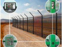 Sistemi di Sicurezza: I sistemi di recinzione Cavatorta a protezione delle basi aeree di Ghedi e Aviano