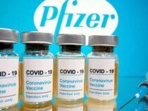 """Vaccino anti Covid-19: Scienziati, """"La mutazione del virus non pregiudica l'efficacia del vaccino"""""""