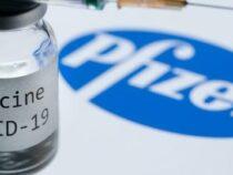 Vaccino anti Covid-19 Pfizer: Come si somministra, cosa contiene e quando è efficace