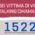 Ministero dell'Interno: La sensibilizzazione sul 1522 per chiedere aiuto e sostegno contro la violenza di genere